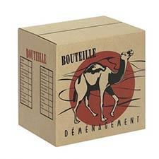 carton-bouteilles